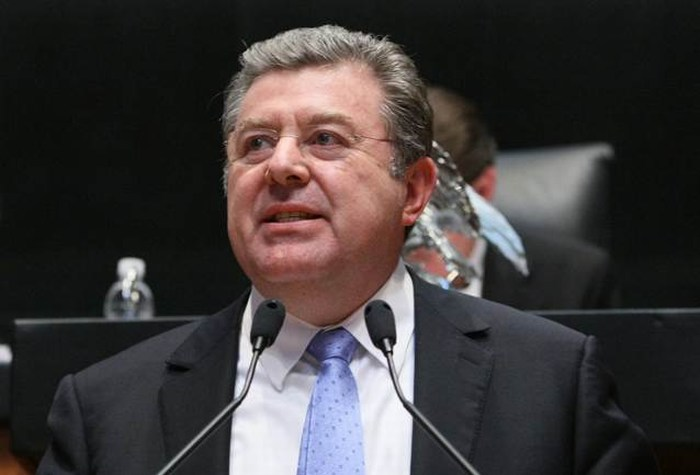 Prevé Francisco Búrquez fuerte impacto a las finanzas de Pemex.