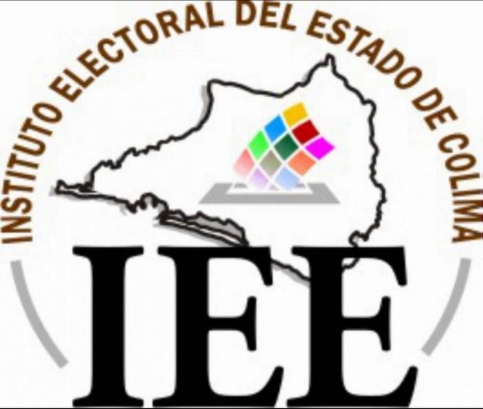 Inicia registro de candidatos a la gubernatura en Colima