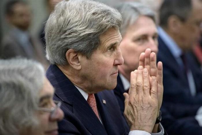 La negociación sobre programa nuclear iraní entra en una fase decisiva