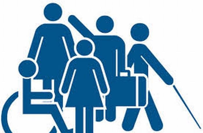 Yucatán coloca a más de 900 personas con discapacidad en empresas