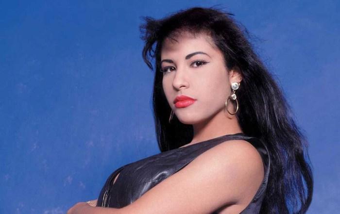 Cirujano plástico asegura que tuvo relación sentimental con Selena