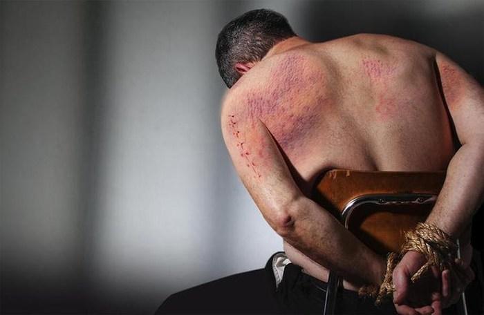 La tortura en México es generalizada: ONU