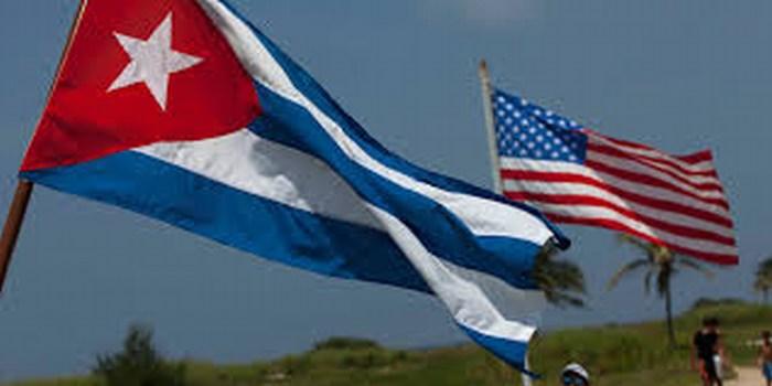 mini-USA CUBA