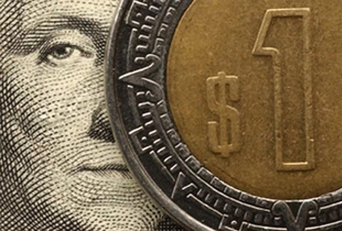 LANZAN MILLONARIO RESCATE DEL PESO: Subastará Banxico 52 mdd diarios por 3 meses para evitar mayor caída ante el dólar