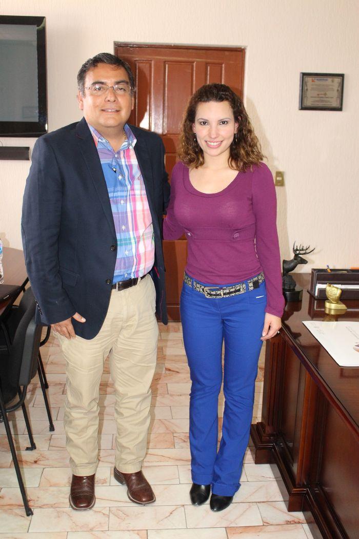 Se instalara en Sabinas el nuevo Centro de Justicia Penal Regional