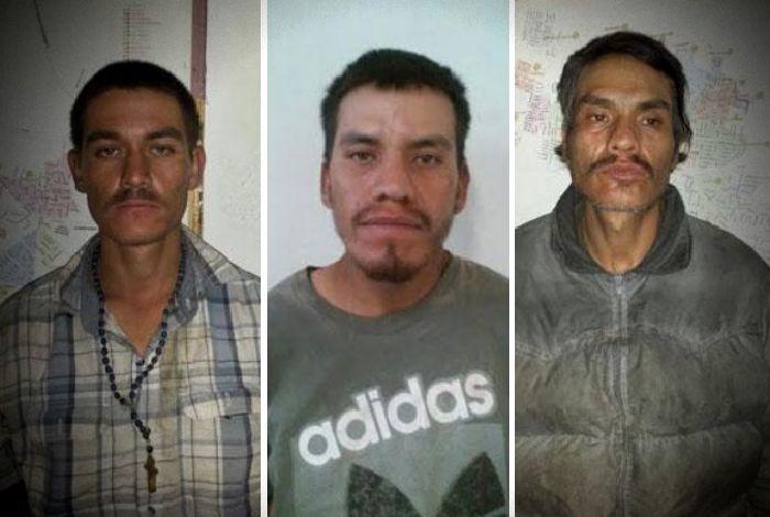 resized_asesinos