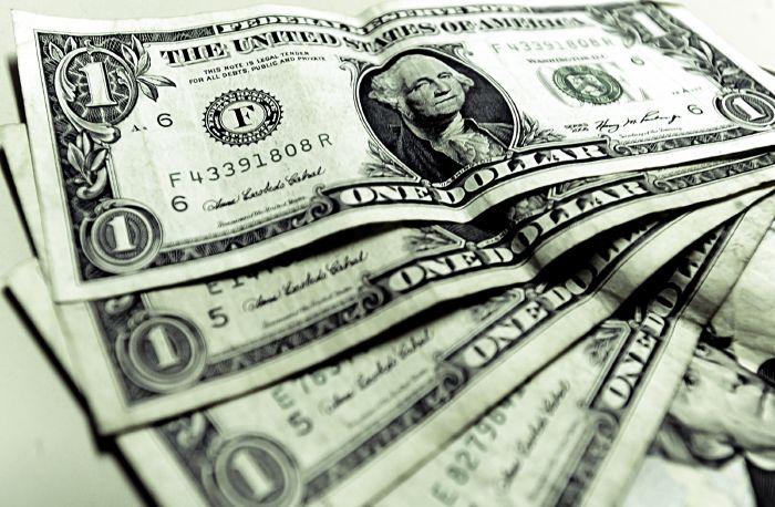 resized_dolar_1