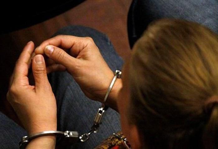 Mujer es sentenciada por explotación laboral de adolescente