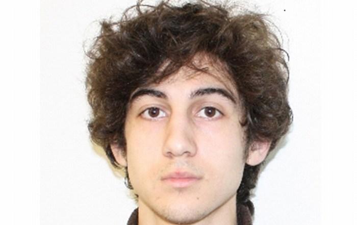 Jurado investigador será quien decida la pena en contra de atacante de Boston