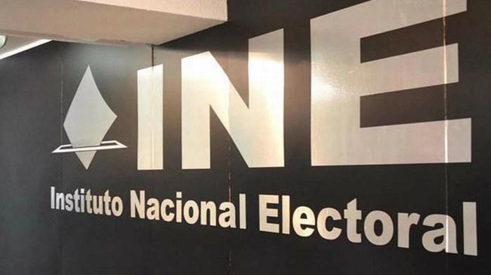 mini-INE