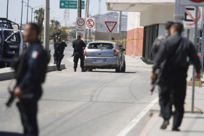 Estado Islámico opera en Juárez asegura Judicial Watch: México desmiente