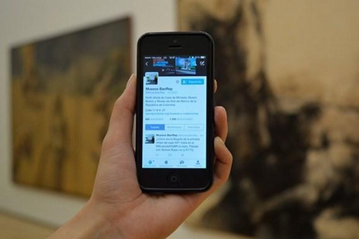 Se podrán recibir mensajes directos de cualquier persona en Twitter