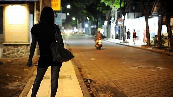 prostitutas nacional prostitutas a domicilio en leon