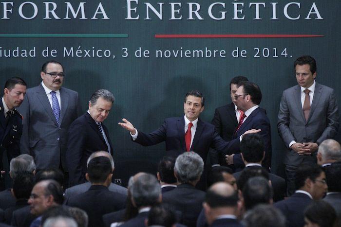 Baja el Producto Interno Bruto de México, se cayó la vía rápida a la prosperidad: Financial Times