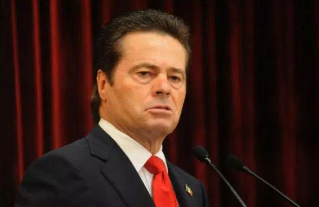 VIDEO: Revelan que incendio en Guardería ABC fue ordenado desde Palacio de Gobierno de Sonora