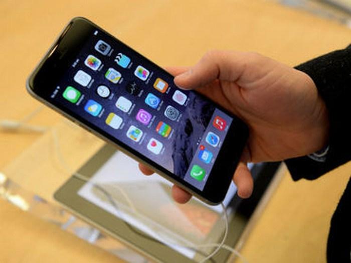 Países en los que es más barato adquirir el iPhone 6