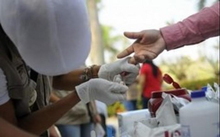 En 2030 podría estar controlado el VIH