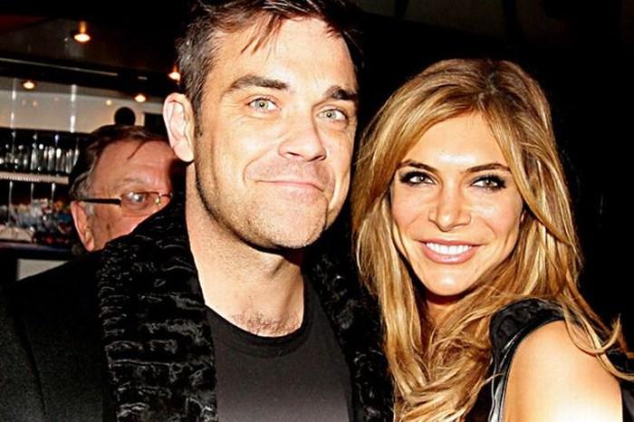 Demandan a Robbie Williams y a su esposa por acoso sexual