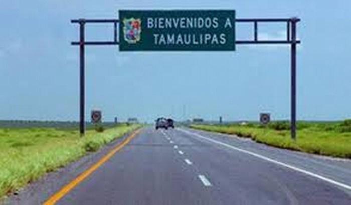 Blindarán frontera de NL por violencia en Tamaulipas