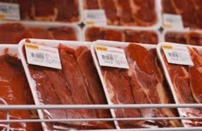 OMC: EEUU no debe etiquetar carne para identificar país