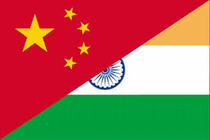 China e India firman 26 acuerdos de negocios por 22,000 mdd