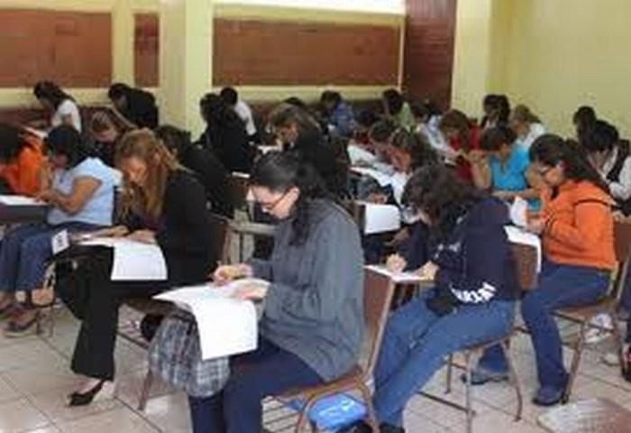 SEP suspende indefinidamente la evaluación para docentes