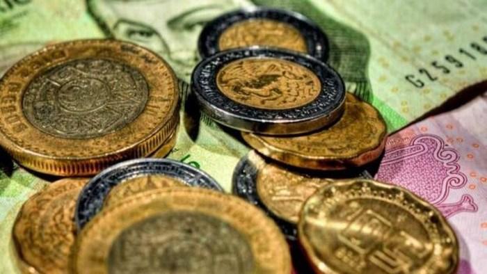 El PIB aumentó 2.5% en el primer trimestre del año: INEGI