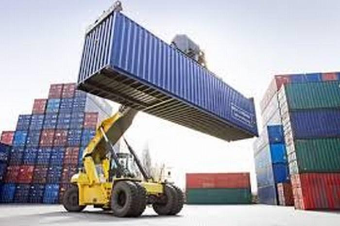 Las exportaciones de México tienen su mayor alza en 6 meses