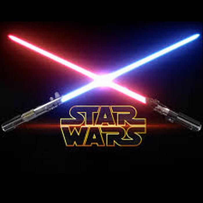 Lanzan la revista Star Wars