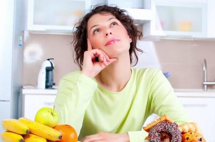 Mitos sobre la Obesidad y la Cirugía Bariátrica
