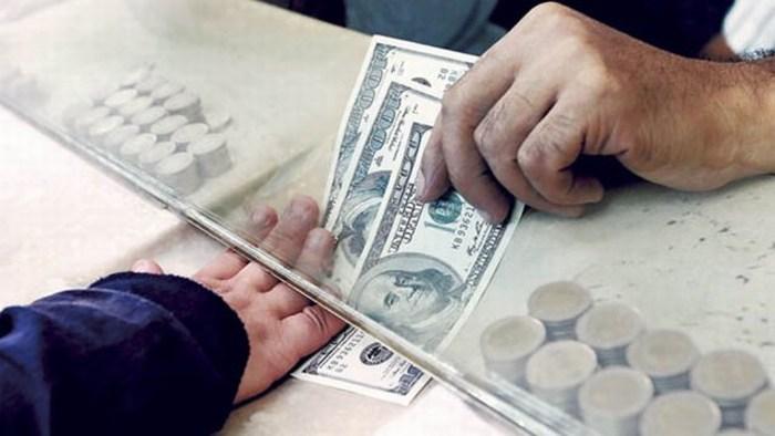 Crecieron 7.6% remesas en marzo