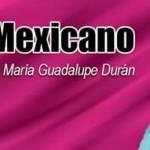 mini-rosa_mexicano