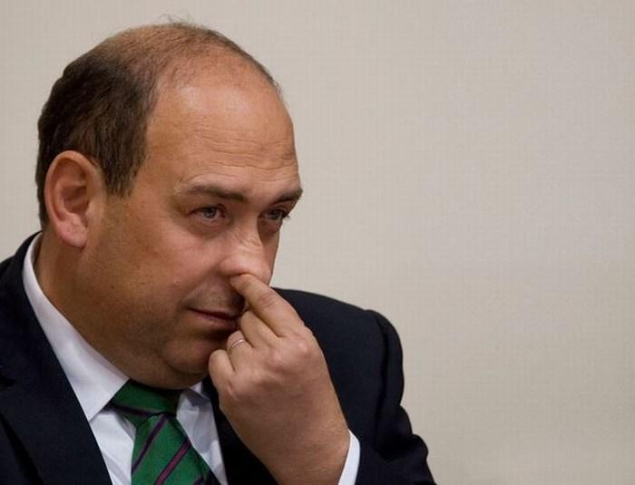 Desvía Gobierno de Rubén Moreira dinero de Municipios