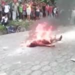 quemada-1