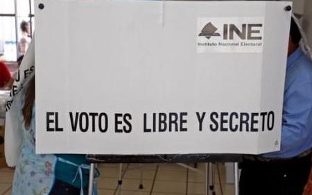 Final de fotografía en Colima, Nueva elección?