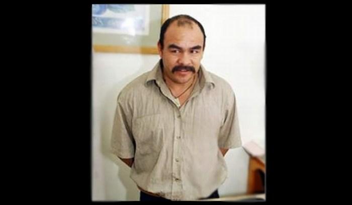 Asesinan a excampeón mundial de boxeo en México