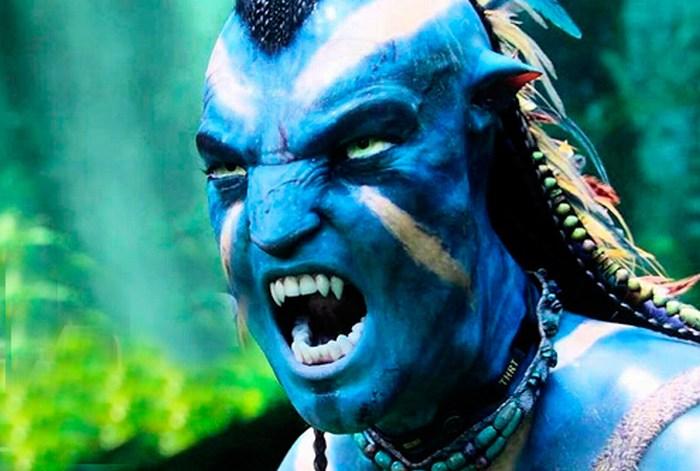 """""""Avatar 2"""" se estrenará en diciembre de 2017"""