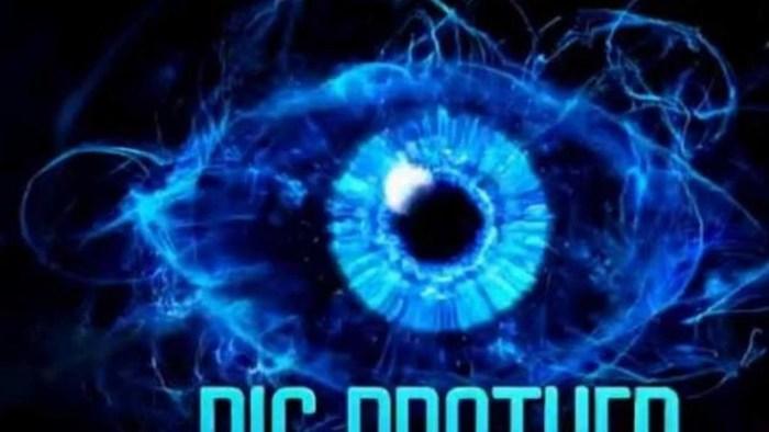 'Big Brother' regresará renovado y con transmisión multiplataforma