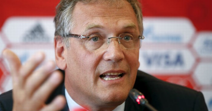 FIFA aplaza proceso para elegir sede de Mundial 2026