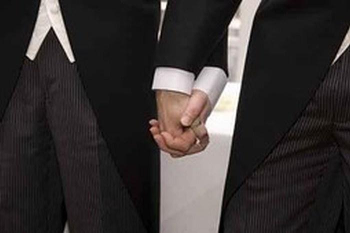 Avanza en México batalla legal por matrimonio homosexual
