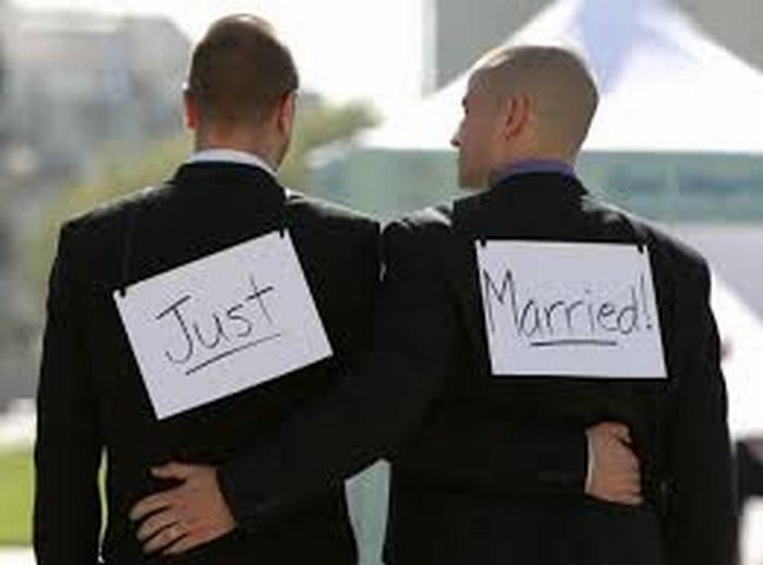 Realizarán consulta ciudadana sobre bodas gay
