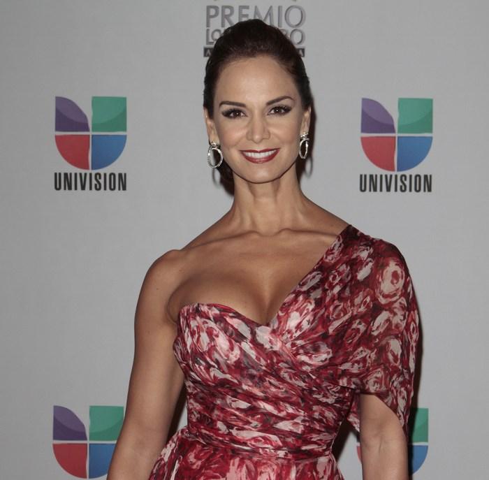 Televisa no enviará representante mexicana a Miss Universo