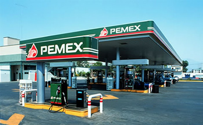 Invertirá Pemex 560 mdd en seguridad cibernética