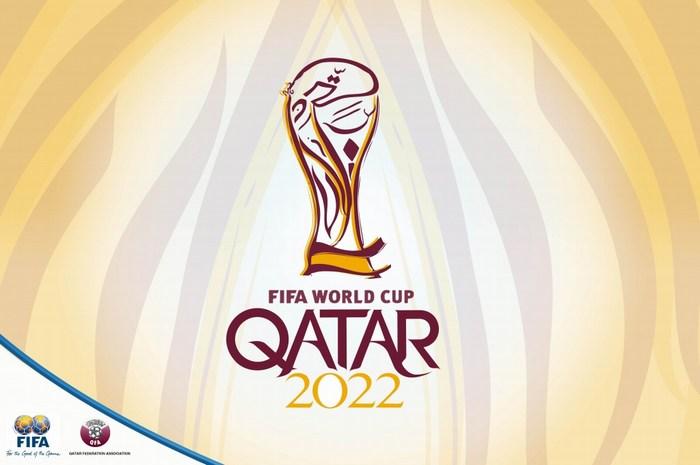 Liga española pide cambiar de fecha el Mundial de Catar 2022
