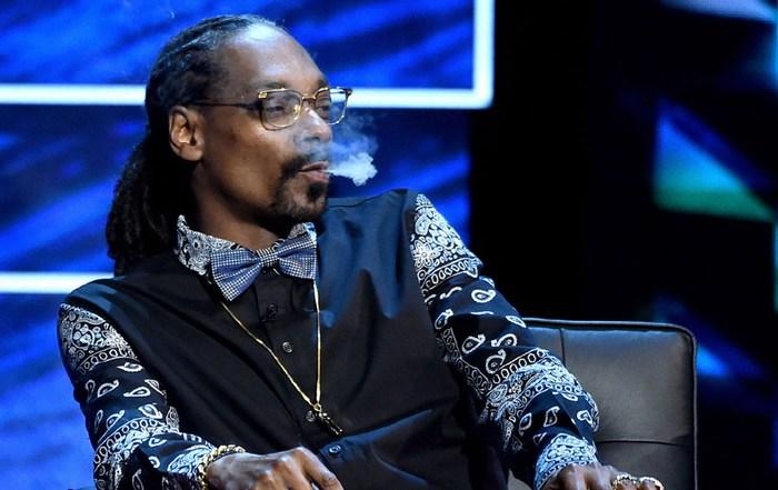 Protesta Snoop Dogg por difusión de Caitlyn Jenner