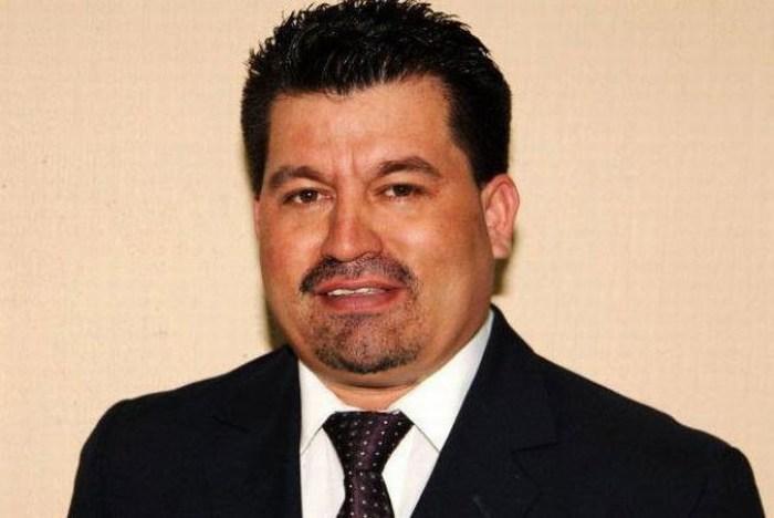 Asesinan a tiros a alcalde electo de Jerécuaro, Guanajuato