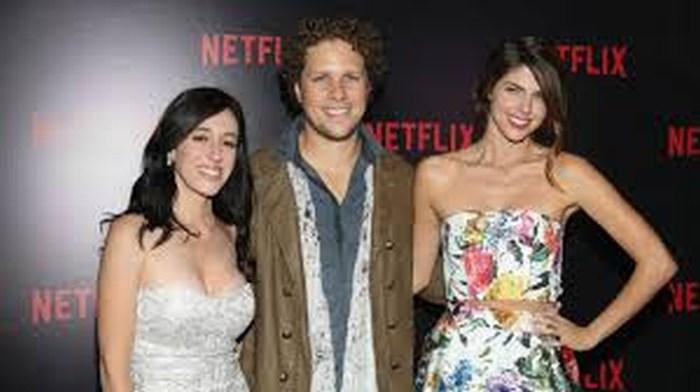 Netflix estrena su primera serie original en español