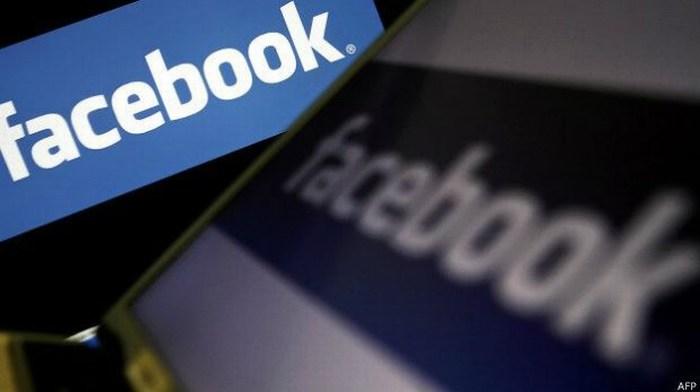 México es el quinto país que más usa Facebook