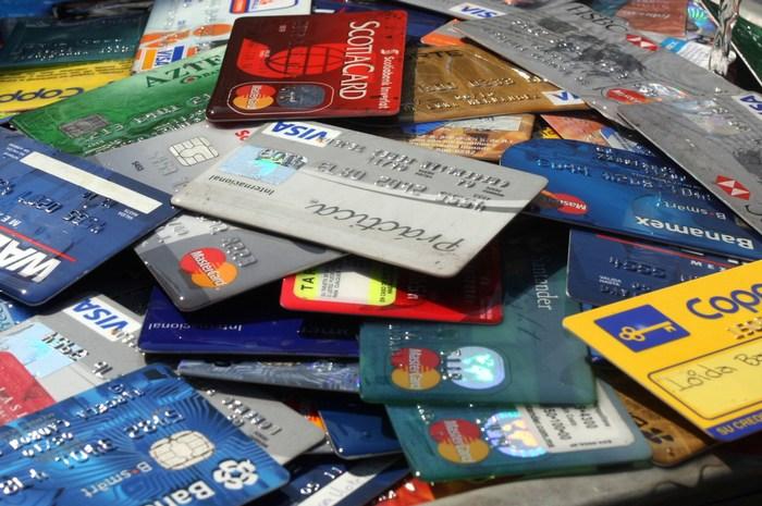 El engaño de las Tarjetas de Crédito