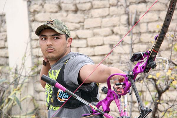 Gana deportista de Coahuila medalla de oro para Nuevo León